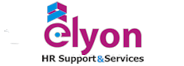 Elyon HR Support & Services